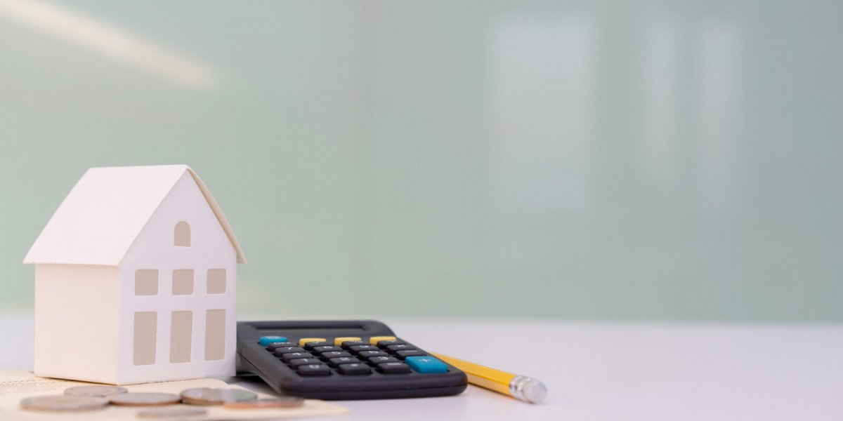 Hlavní obrázek pro článek Co ovlivňuje maximální výši hypotéky?