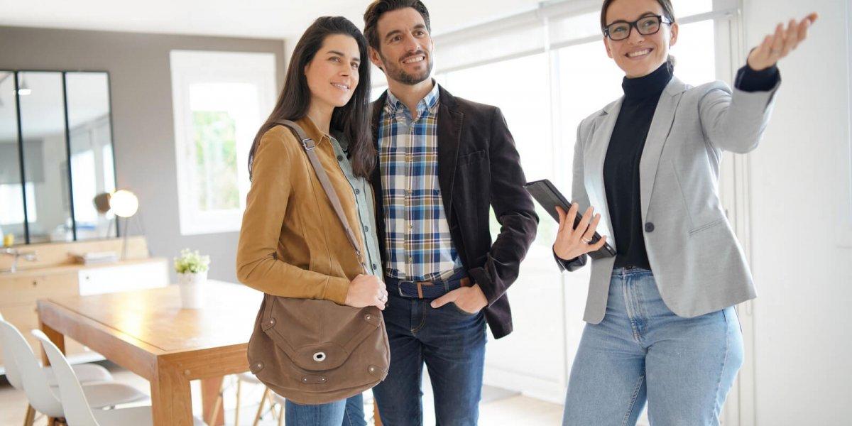 Hlavní obrázek pro článek Je výhodnější vzít si hypotéku v páru, nebo jako jednotlivec?