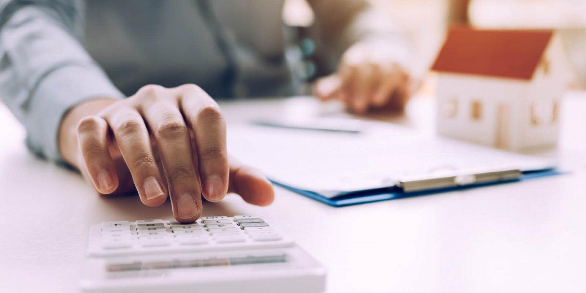 Hlavní obrázek pro článek Jak si ověřit, že máte dostatečné příjmy pro získání hypotéky?
