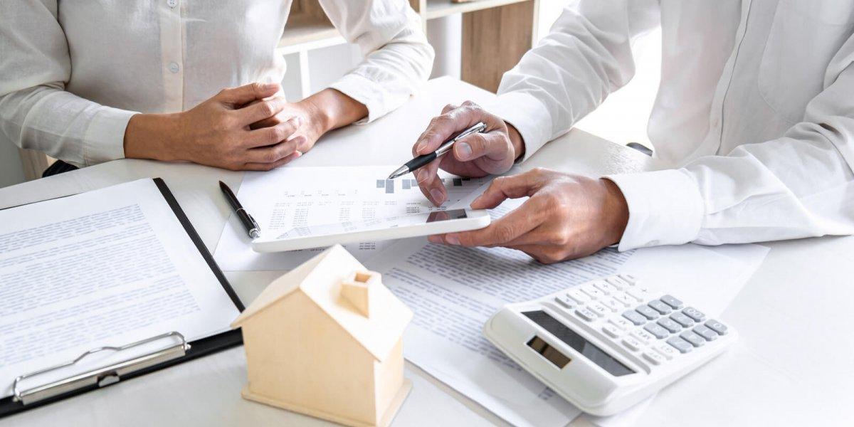 Hlavní obrázek pro článek 5 tipů, jak bezpečně koupit byt a nenaletět