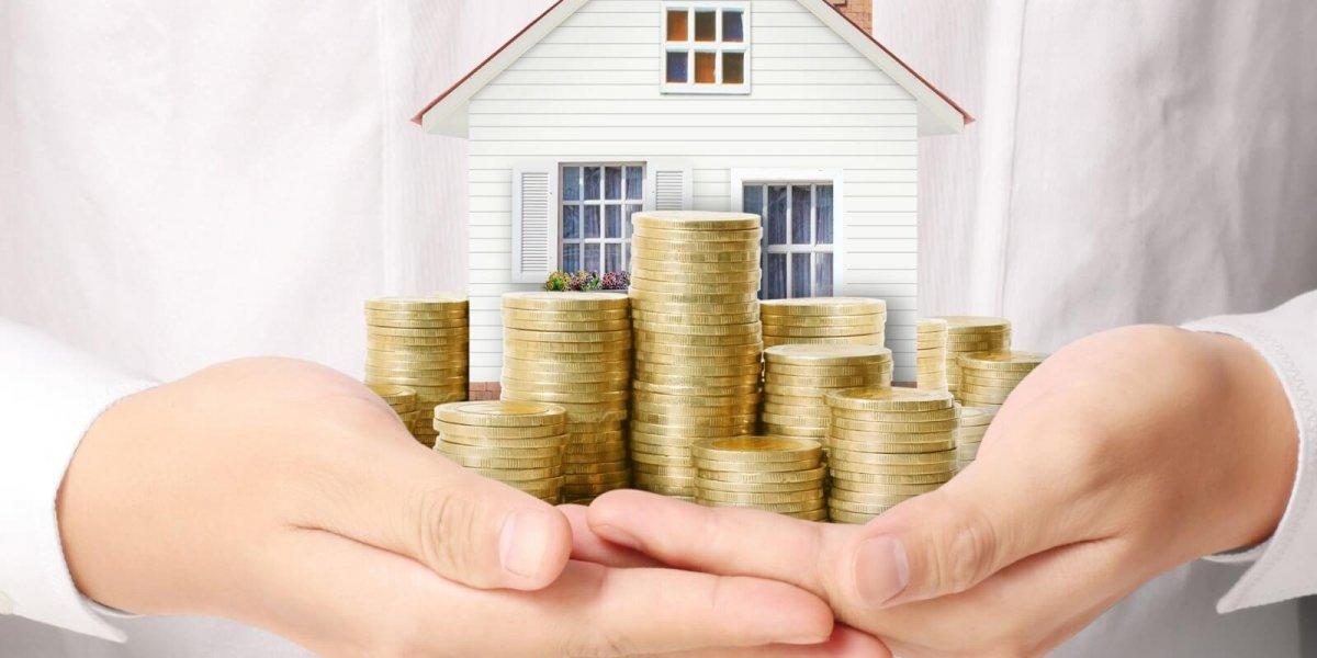 Hlavní obrázek pro článek Končí vám fixace hypotéky? Poradíme vám, jak získat lepší podmínky
