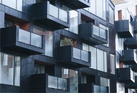 Hlavní obrázek pro článek Jak se připravit na pronájem bytu