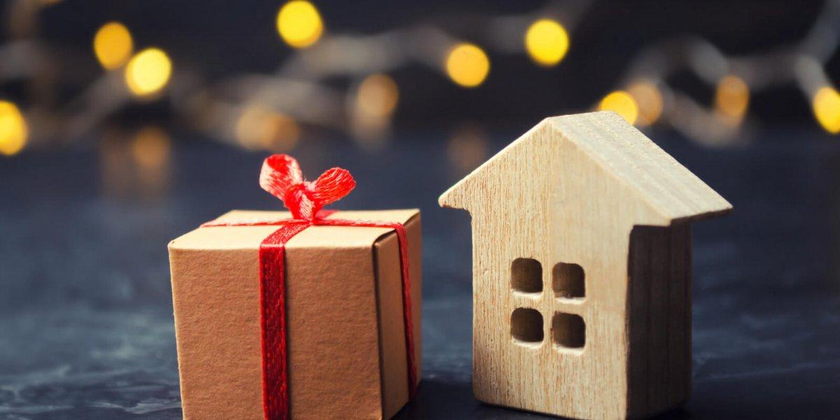 Hlavní obrázek pro článek Darování nebo dědictví: Jak přenechat majetek