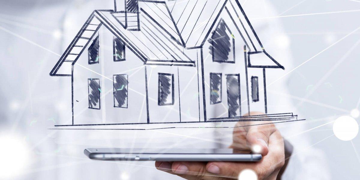 Hlavní obrázek pro článek Kde inzerovat prodej nemovitosti?