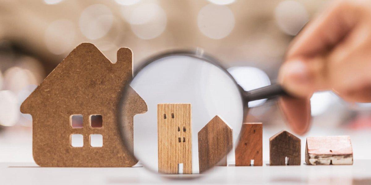 Hlavní obrázek pro článek Jaké změny přinese zrušení daně z nabytí nemovitých věcí?