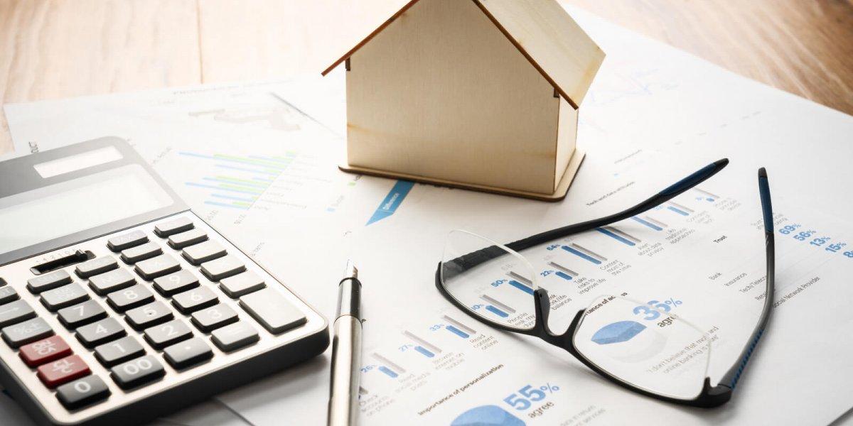 Hlavní obrázek pro článek Kdy je nejlepší období pro prodej nemovitostí?