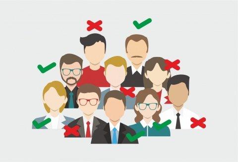 Článek Jak vybrat správného realitního makléře nebo realitní kancelář?