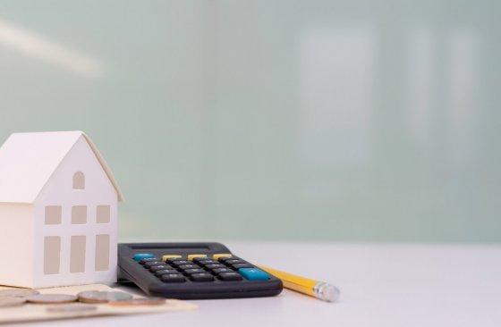 Co ovlivňuje maximální výši hypotéky?