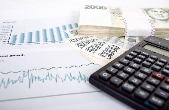 Jak se zvyšující ceny nemovitostí projevily na poptávce?