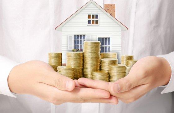 Končí vám fixace hypotéky? Poradíme vám, jak získat lepší podmínky
