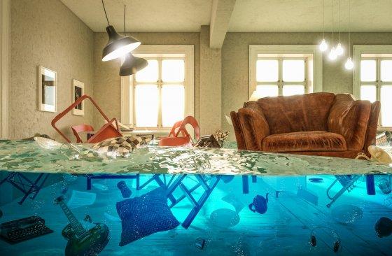 Článek Pojištění domácnosti a nemovitosti: Jaký je v tom rozdíl?