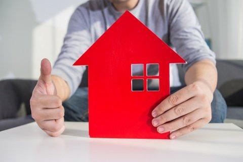 Jak stanovit kupní cenu nemovitosti?
