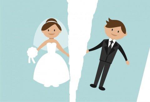 Předmanželská smlouva kvůli nemovitosti? Rozhodně ano!