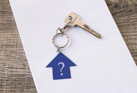 Je koupě nemovitosti risk nebo zisk?