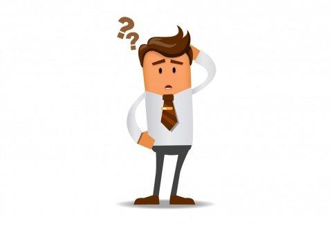 Jaký je rozdíl mezi výpůjčkou, nájmem, podnájmem a pronájmem?