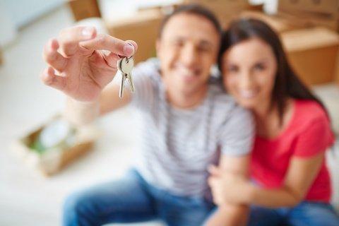 Družstevní bydlení hlásí návrat na výsluní