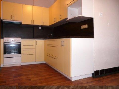 Prodej bytu 3+1 v družstevním vlastnictví Praha