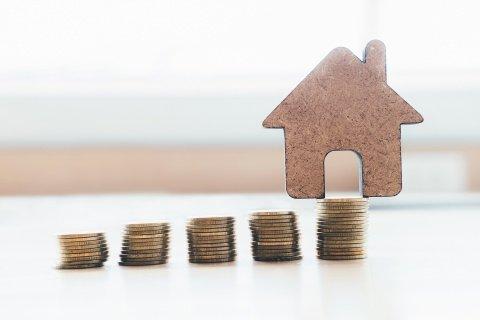 Za co všechno musím zaplatit, když kupuji nemovitost?