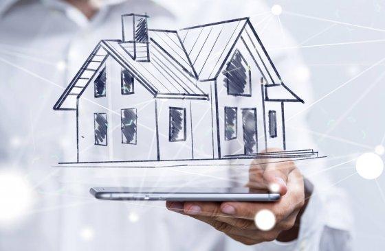 Kde inzerovat prodej nemovitosti?