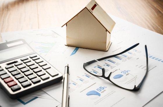 Kdy je nejlepší období pro prodej nemovitostí?