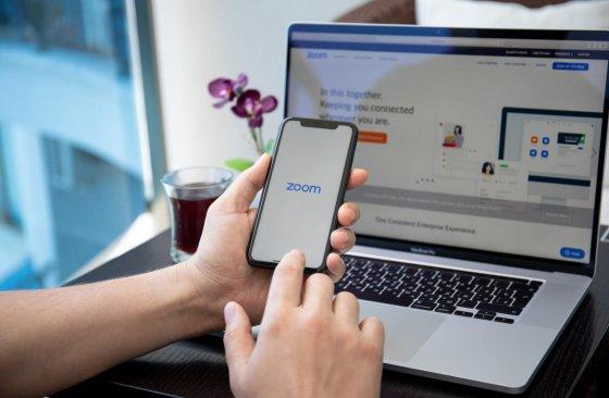 5x nejlepší mobilní aplikace pro realitní makléře
