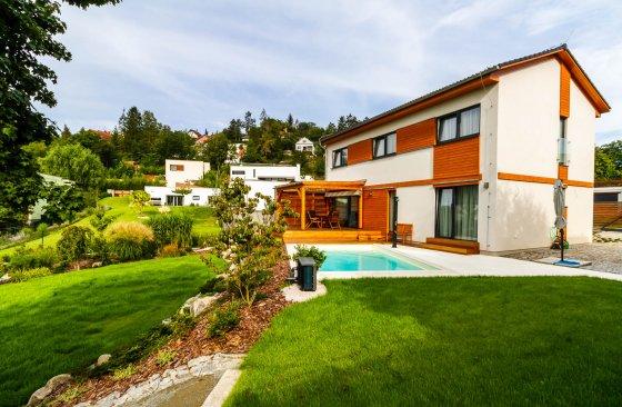 Jak prodat dům za 45 dní a ještě k tomu za nejvyšší možnou cenu na trhu?