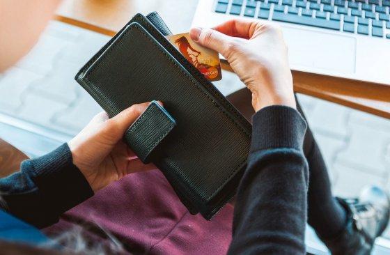 Konsolidace: jak na sloučení půjček?