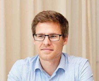 Makléře Ing. Michal Rydlo