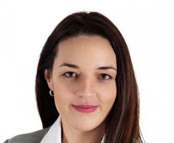 Makléře Ing. Dana Rambousková