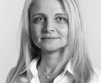 Makléře Kamila Havelková