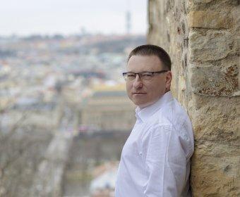 Makléře Kulíček Michal