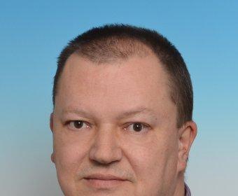 Makléře Karel Doležal