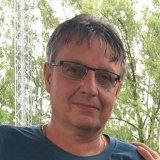 Makléř Jaroslav Šilha