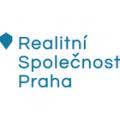 Realitní kancelář Realitní společnost Praha s.r.o.