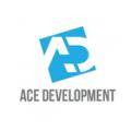 Realitní kancelář ACE Development s.r.o.