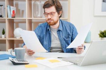 Článek Co dělat, když vám nájemník neplatí nájem?