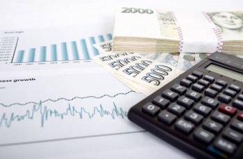 Článek Jak se zvyšující ceny nemovitostí projevily na poptávce?