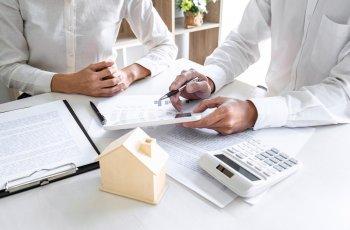 Článek 5 tipů, jak bezpečně koupit byt a nenaletět