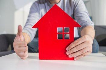 Článek Jak stanovit kupní cenu nemovitosti?