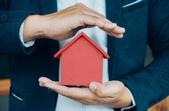 Článek Při prodeji nemovitosti vsaďte na zkušenosti realitní kanceláře