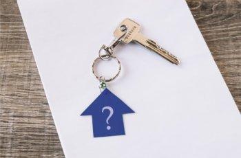Článek Je koupě nemovitosti risk nebo zisk?
