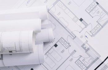 Článek Jaká jsou úskalí nákupu bytu podle plánku?