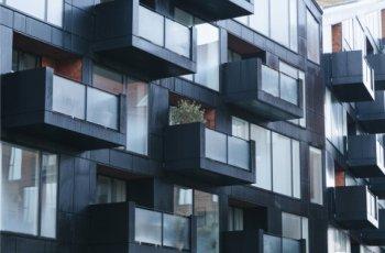 Článek Jak se připravit na pronájem bytu