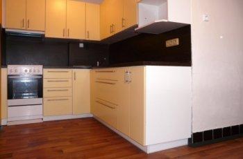 Článek Prodej bytu 3+1 v družstevním vlastnictví Praha