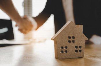 Článek Co si ohlídat při prodeji nemovitosti?