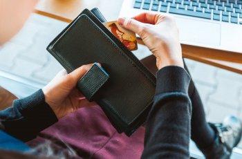 Článek Konsolidace: jak na sloučení půjček?