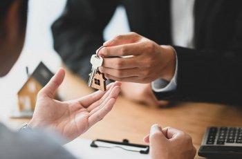 Článek Jak dlouho bude trvat prodej bytu? Hlavní je, nezdržovat...
